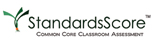 Educational Assessment and standards based grading are both important to overall student performance - StandardsScore™